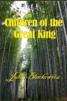 Children of the Great King